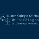 Logo Colegio Psicologos Andalucía Oriental