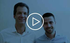 Antonio Rodrigo y Rafael Rodríguez, ver vídeo