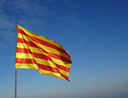 El conflicto catalán desde la psicología. (Audio-entrevista)