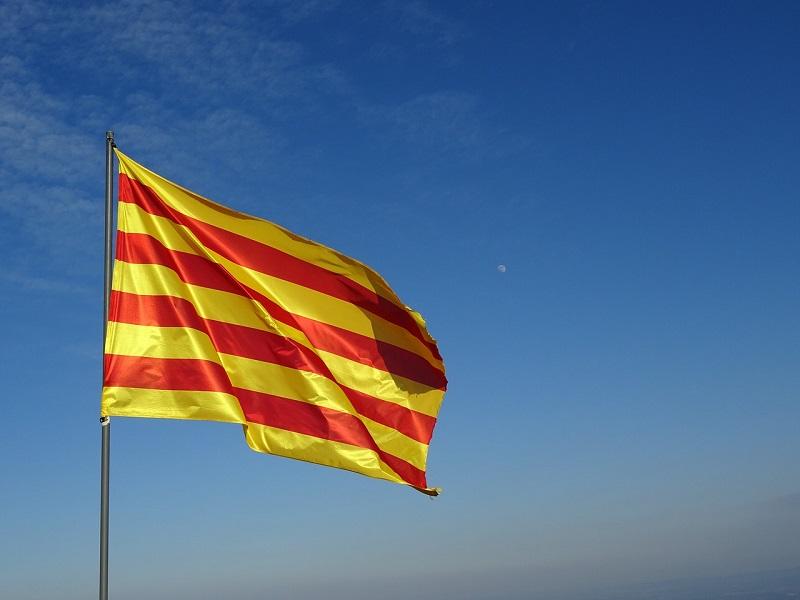 Conflicto catalán