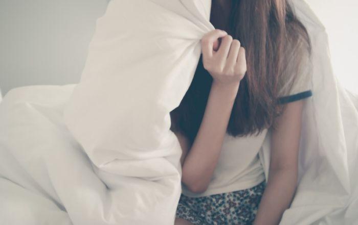 Miedos adolescencia psicosalud almeria