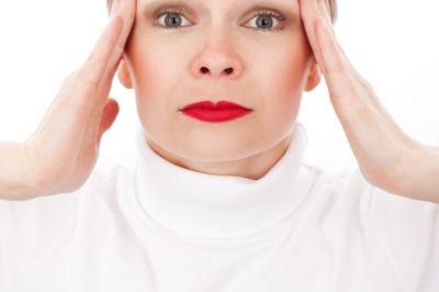 migraña psicosalud