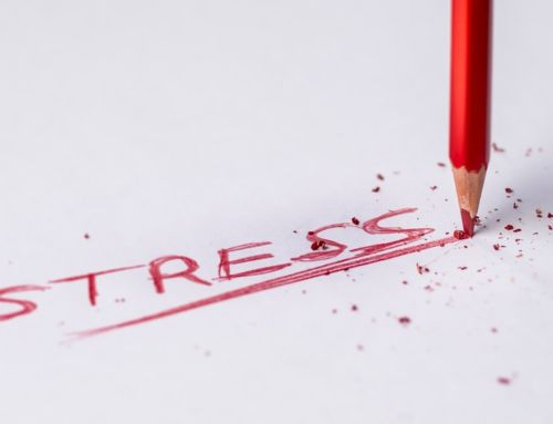 ¿Sabemos realmente lo que es el estrés?