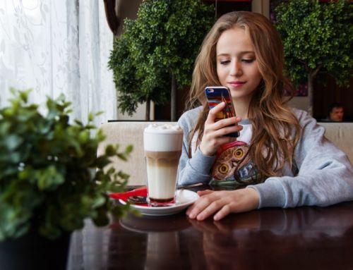 Uso del ocio y tiempo libre en la adolescencia. Datos y recomendaciones.