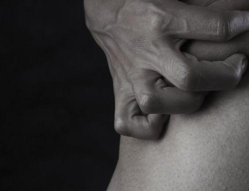 Disfunciones sexuales femeninas. El sexo en ellas.