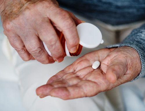 El abuso de pastillas y sus consecuencias físicas y psicológicas.