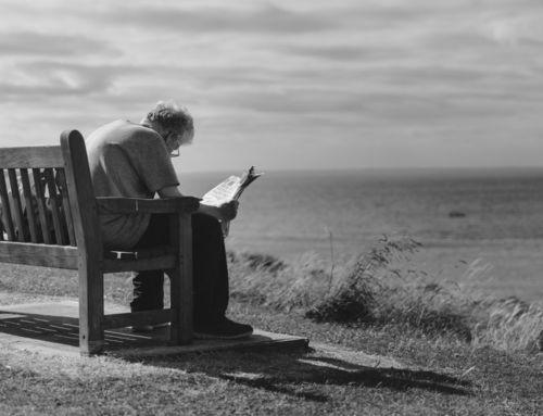 Consecuencias psicológicas de la jubilación.