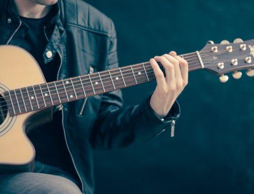 Beneficios psicológicos y neurológicos de la música.