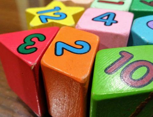 Nuevo servicio en Psicosalud Almería. Estimulación cognitiva para personas mayores.