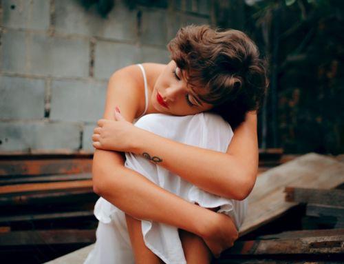 ¿Se puede vivir bien en soledad?