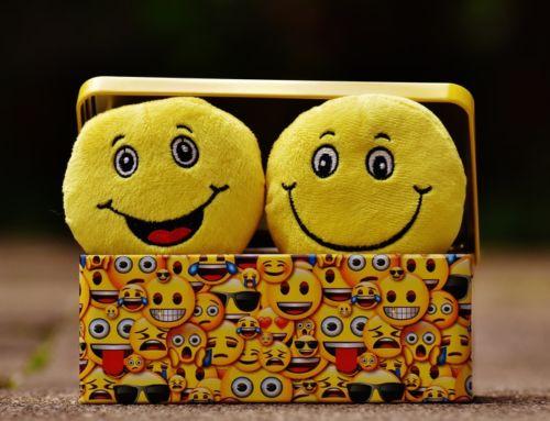 Inteligencia emocional: qué es y cómo mejorarla desde ya