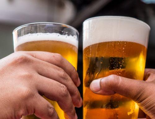 Alcohol y problemas psicológicos derivados del consumo patológico