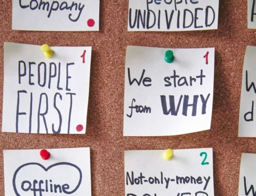Qué son los valores y cómo pueden ayudarnos