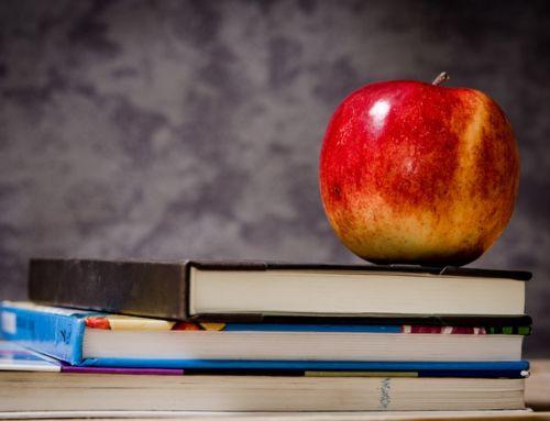 Disciplina positiva: qué es y pautas para madres, padres y educadores